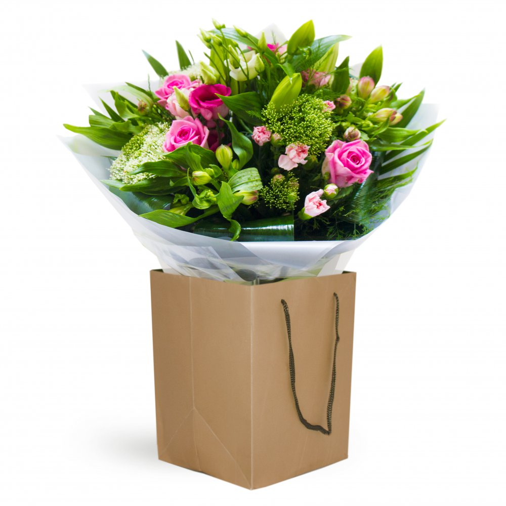 Flowers Kingston Upon Thames Flower Delivery Kingston Wild Flowers