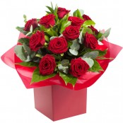 To The One I Love
